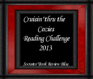 Cruisin 2013