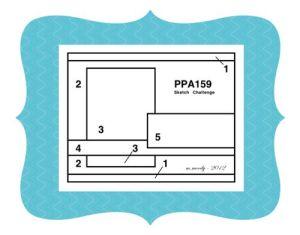 PPA159