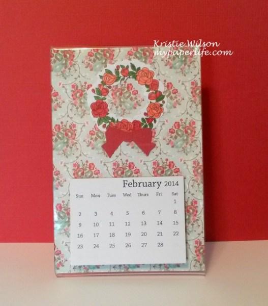 Feb Calendar_Mom TE Rose Wreath