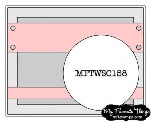 MFTWSC158