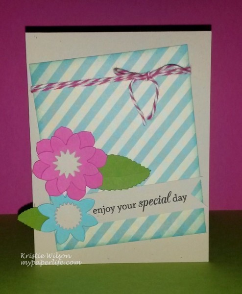 Card 7 - April2014 LJD Bday Greetings 1