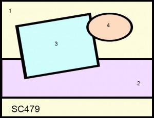 sc479color