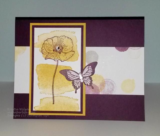 Card 7-May2014 SU Happy Watercolor