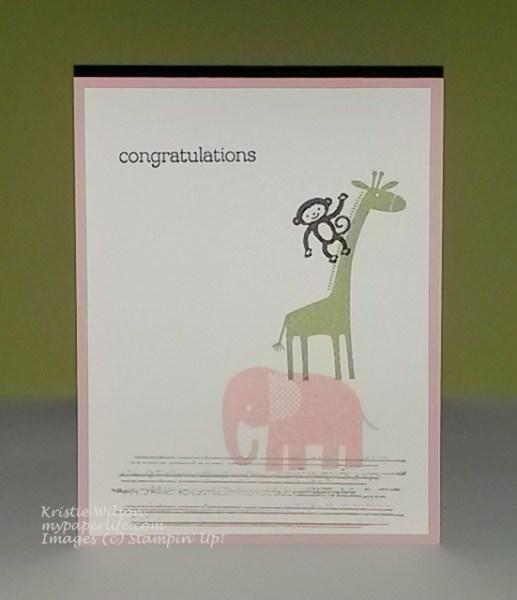 Card 8-June 2014 SU Zoo Babies-001