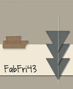 FabFri43