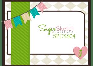 SPDSS04-May.