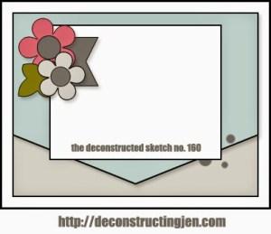 deconstructedsketch160