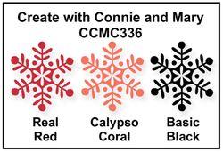 CCMC336