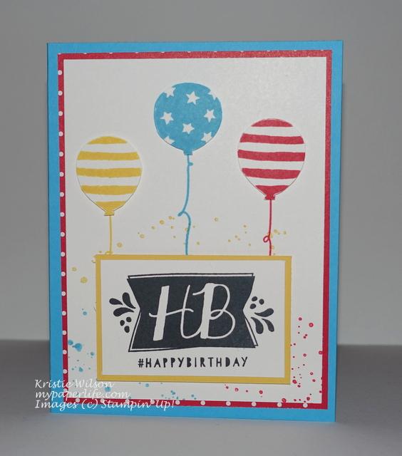 2015 Card 35 - SU Balloon Bash-001