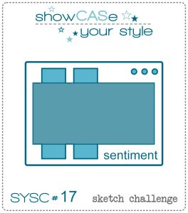 sketch challenge 17