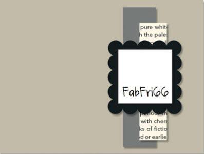 FabFriLogo66