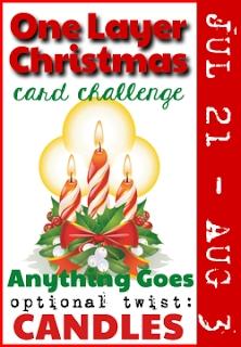 challenge14
