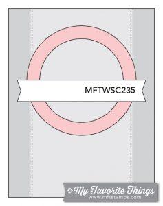 mftwsc235