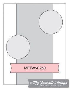 MFTWSC260