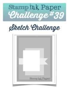 SIP-Sketch-Challenge-39-800-768x994