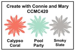 CCMC420