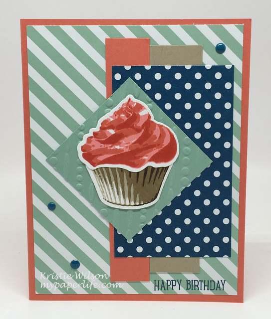 2016-card-91-su-sweet-cupcake