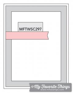 mftwsc297