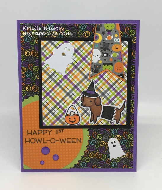 2016-card-112-lawn-fawn-happy-howloween