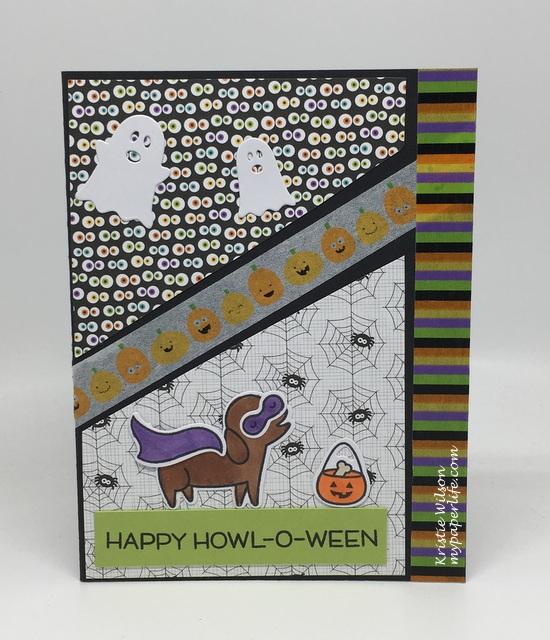 2016-card-113-lawn-fawn-happy-howloween