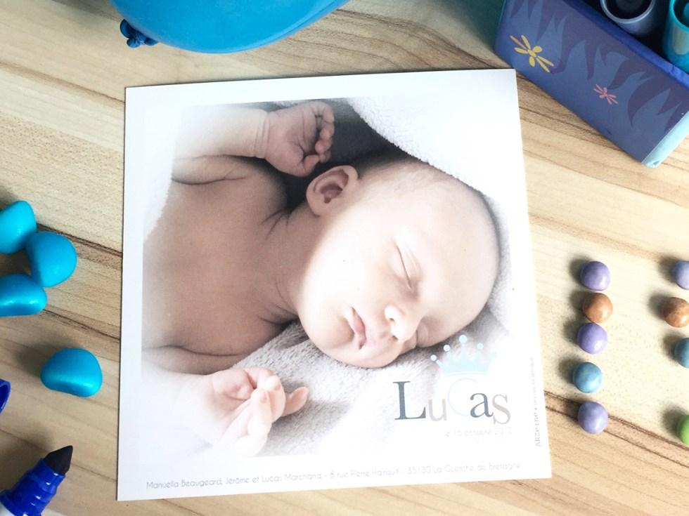 lucas-fairepart5