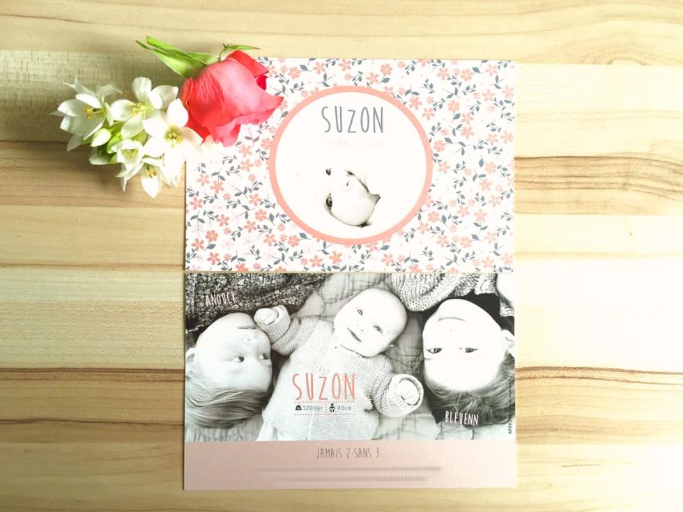 suzon-fairepart2