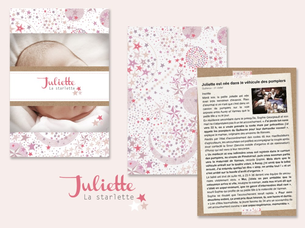 juliette-fairepart2