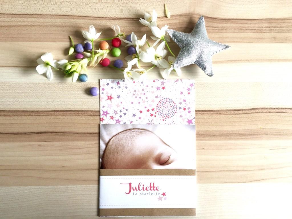juliette-fairepart3