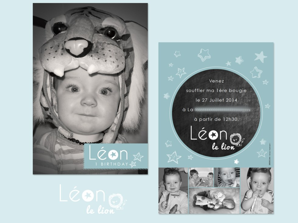 leon-invitation1an