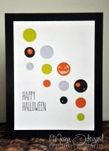 happyhalloween01