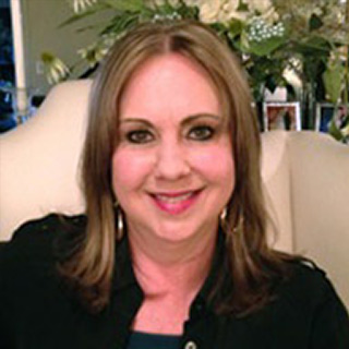 Kathy Pardue, MA, LPC