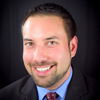 Nick LaRocca, M.Ed., LPC Intern; Supervised by Dr. Chris Stravitsch, DMin, LPC-S, LMFT-S