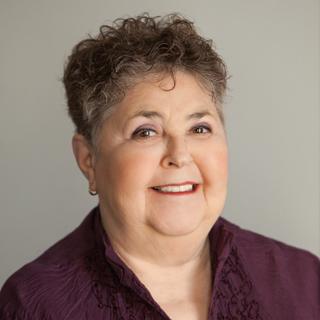 Linda Refice Peters, MA, LPC, NCC, NCSC