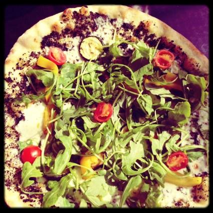 Mama shelter pizza photo.jpg