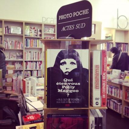Le Merle moqueur - Librairie du 104 104 rue d'Aubervilliers / 5 rue Curial - 75019 Paris Tél : 01 40 38 85 65 www.lalibrairiedu104.fr