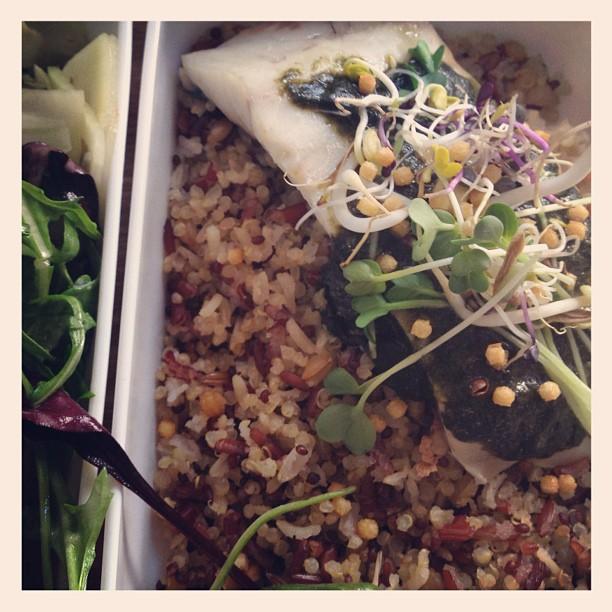 fish bento box paris nanashi