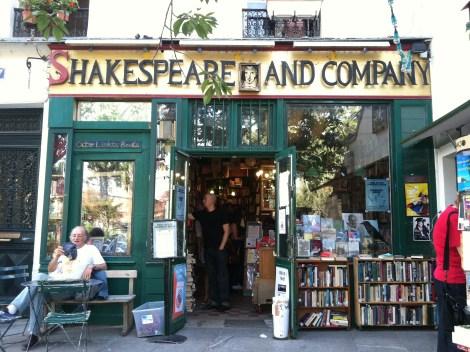 Shakespeare_and_Company