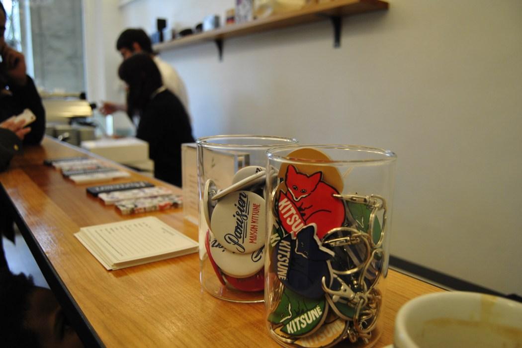 kitsune cafe paris coffeeshop 2