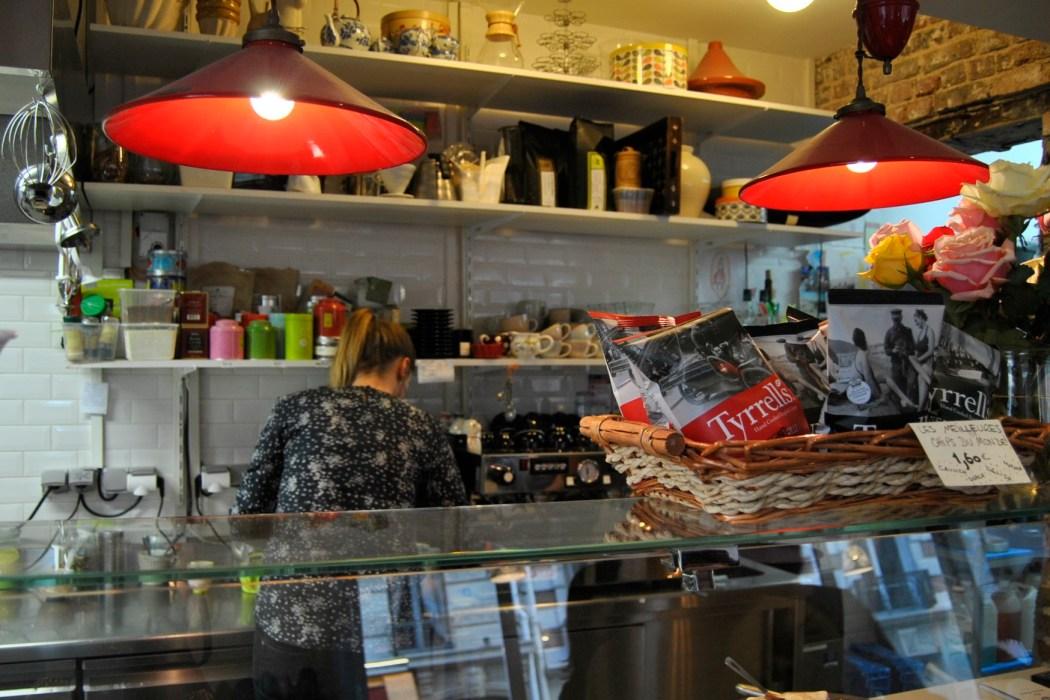 counter soul kitchen paris