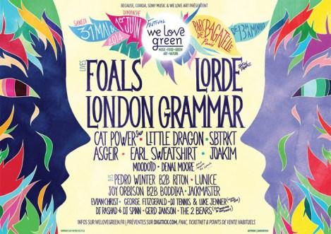 affiche-we-love-green-festival-2014[1]