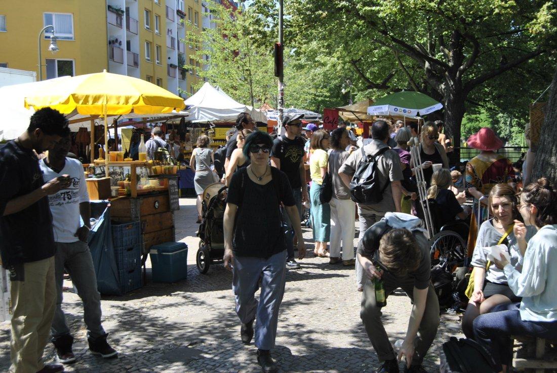 berlin turkish market2