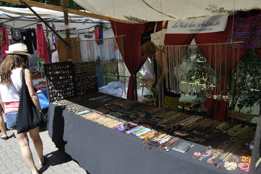 berlin turkish market8