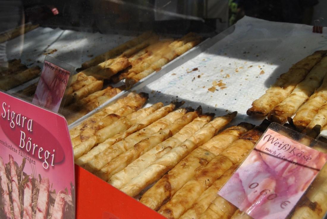 turkish cheese wraps2