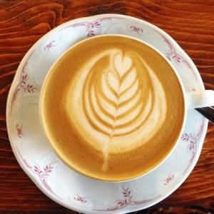 Cafe lomi