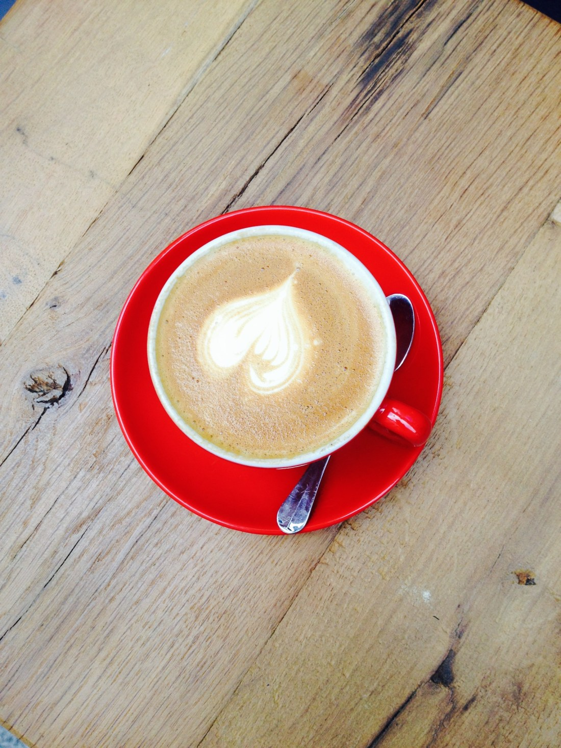 matamata paris coffee