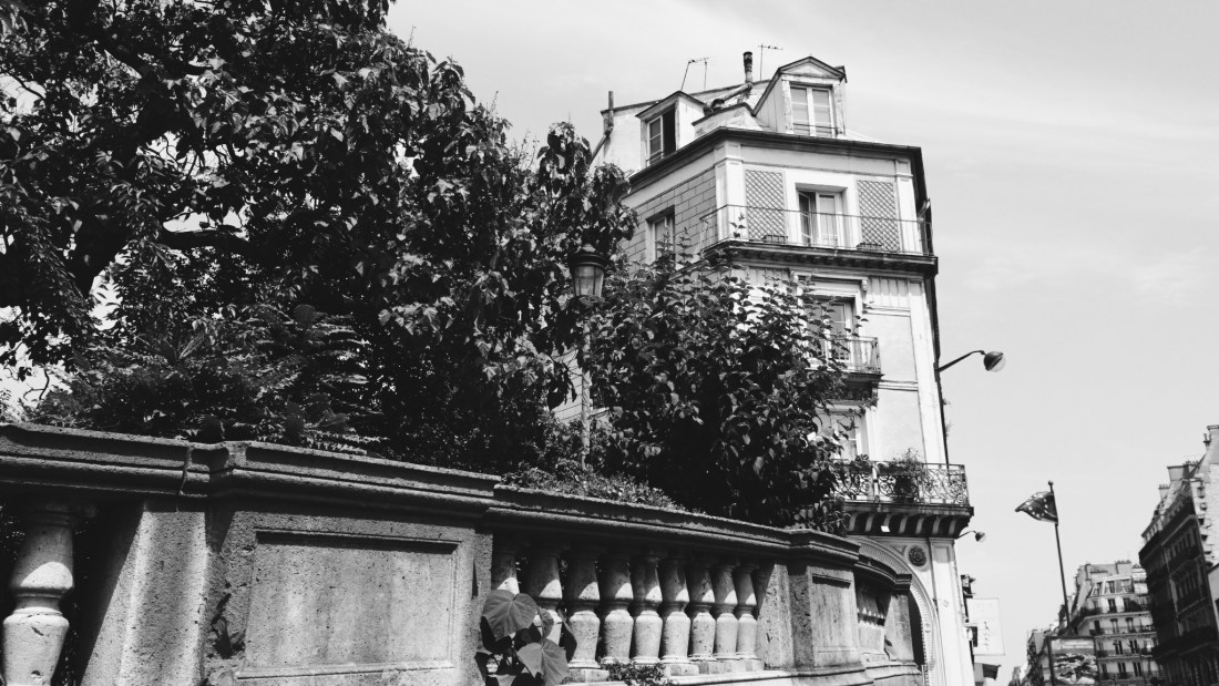 paris photos city guide blog