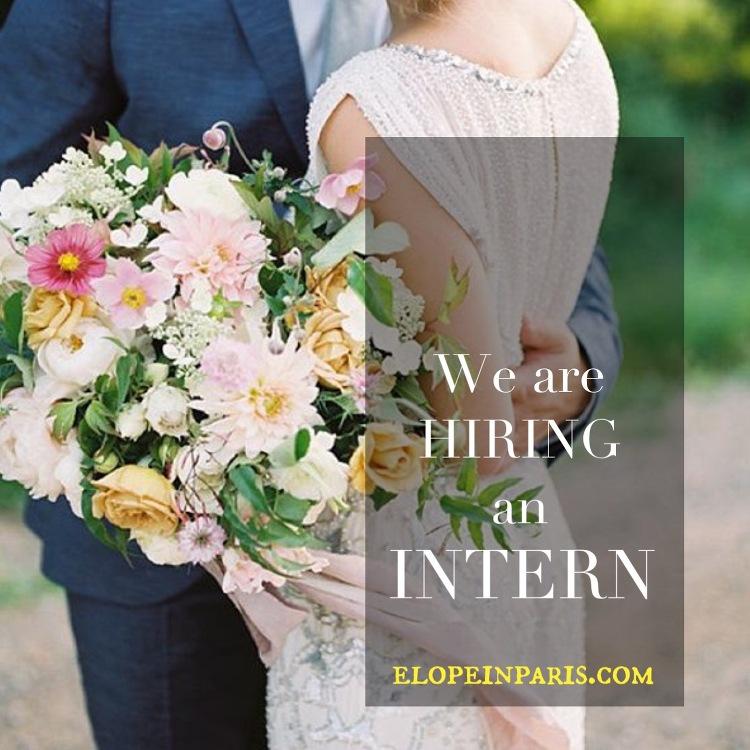 job-in-paris-elope-in-paris-wedding-event-company