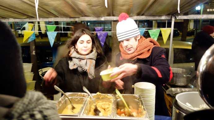 le food market myparisianlife january 21 2016 le bichat