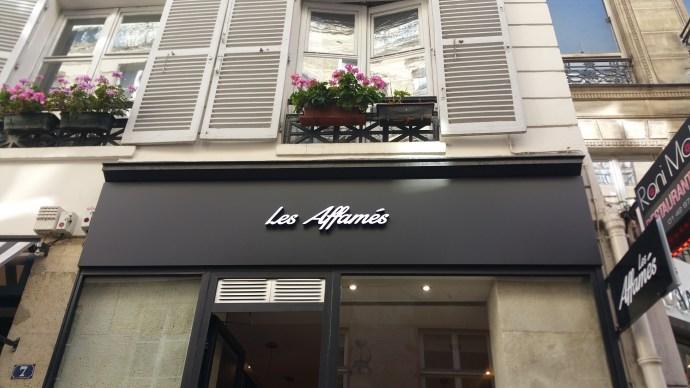 where to eat palais royal bourse paris