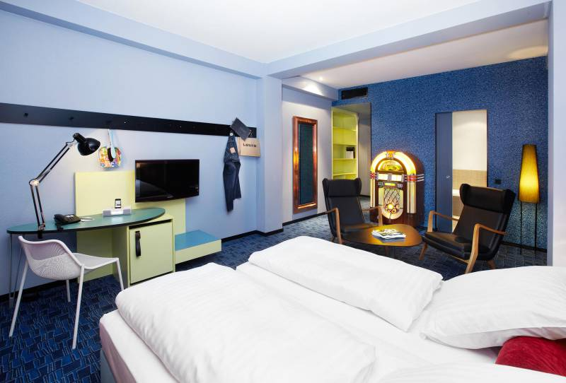25hours_Hotel_Frankfurt_levi